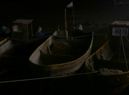 S41.SC botes noche
