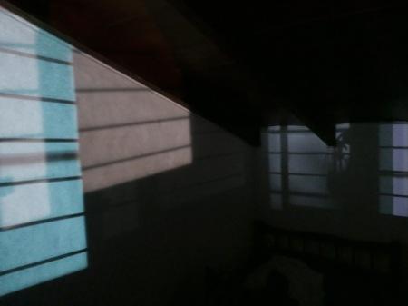 S44.sombras pieza color 1