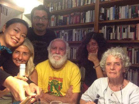 fotodefamilia