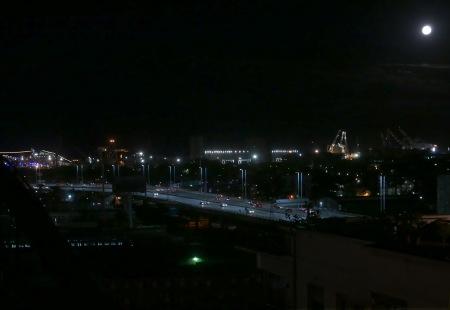S50.luna y autopista 2