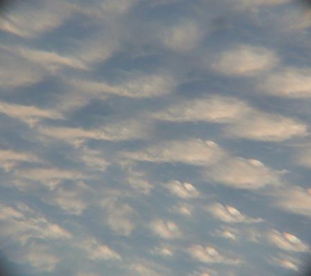 S59.nubes facetadas 4-2