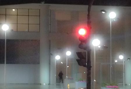 77.semáforo bellini