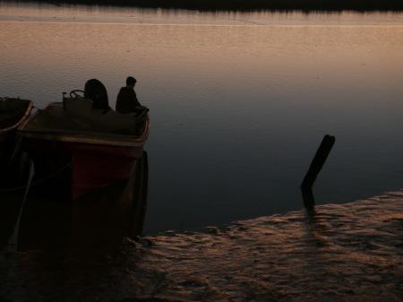 83.SC noct chico en bote