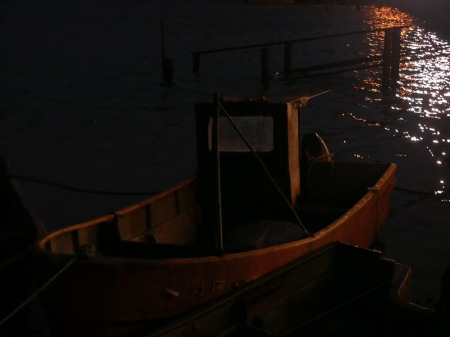S87.SC noct buerto bote