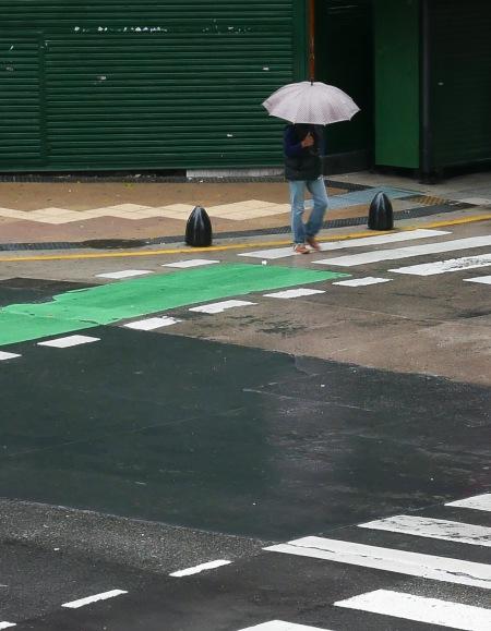 S116.paraguas cuadritos