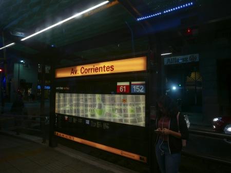 S120.chica metrobus.jpg