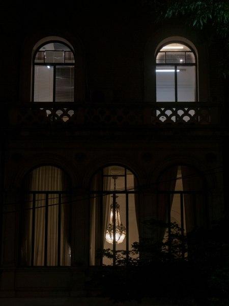 S337.cinco-esq-ventanas