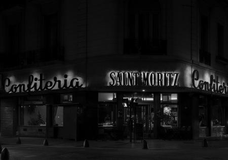 s386.st moritz byn