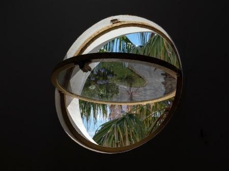 s391.hm ojo de buey 1