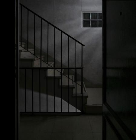 S418.luz de emergencia 2