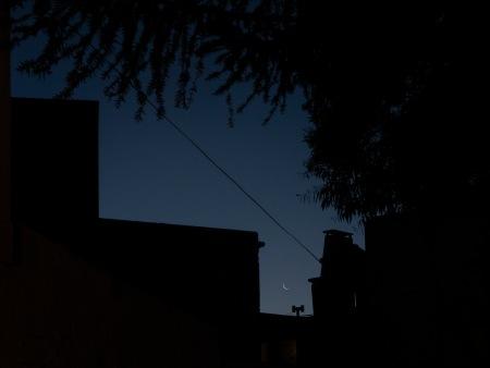 S420.luna uña 6 feb