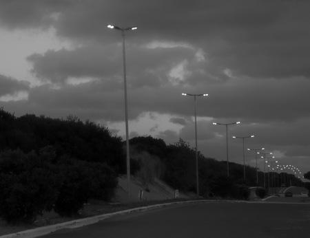 S456.SC luces costanera byn