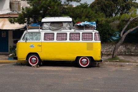 S460.camioneta-amarilla