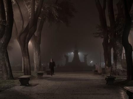 F58.canci niebla noche 2