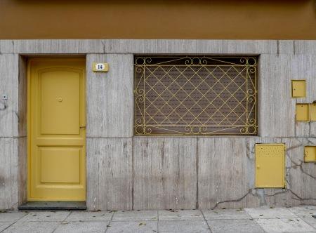 F90.los andes casa amarilla