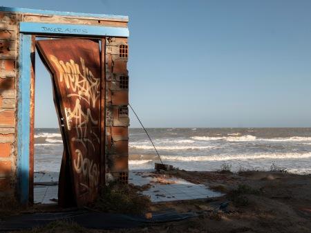 F224.puerta al mar 3