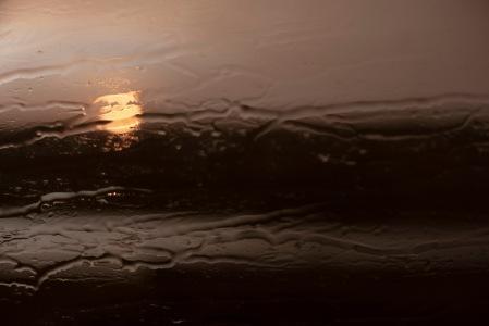 F225.ruta sol y lluvia 1
