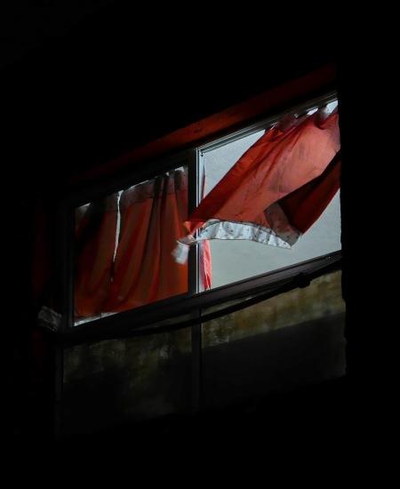 F273.muelle cortina roja 3