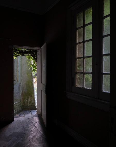 F286.MFB ventana y puerta