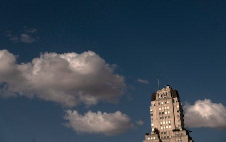 DC 56.kavanagh y nubes 1