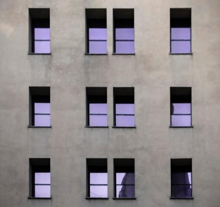 DC 58. ventanas lilas