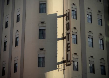 O35-hotel 23A