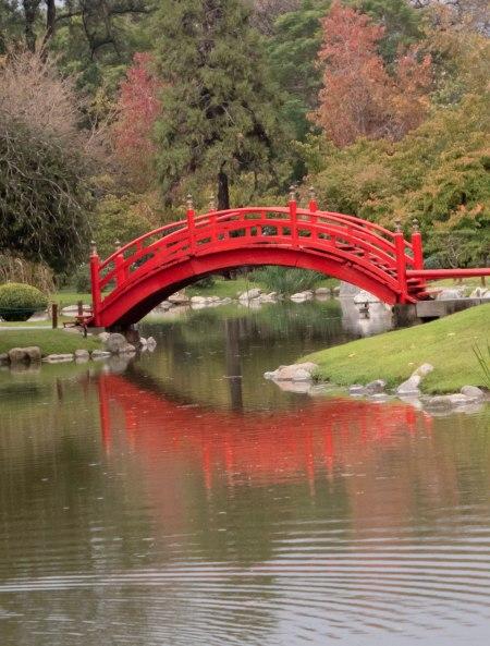 O45-JJ-puente-rojo
