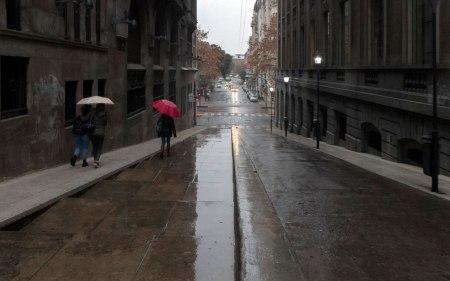 I4-lluvia-lavalle