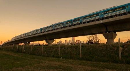 O86-tren-13J-2