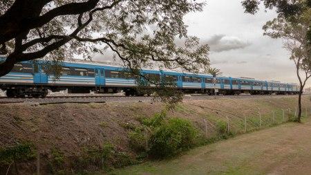 O89-tren-puente