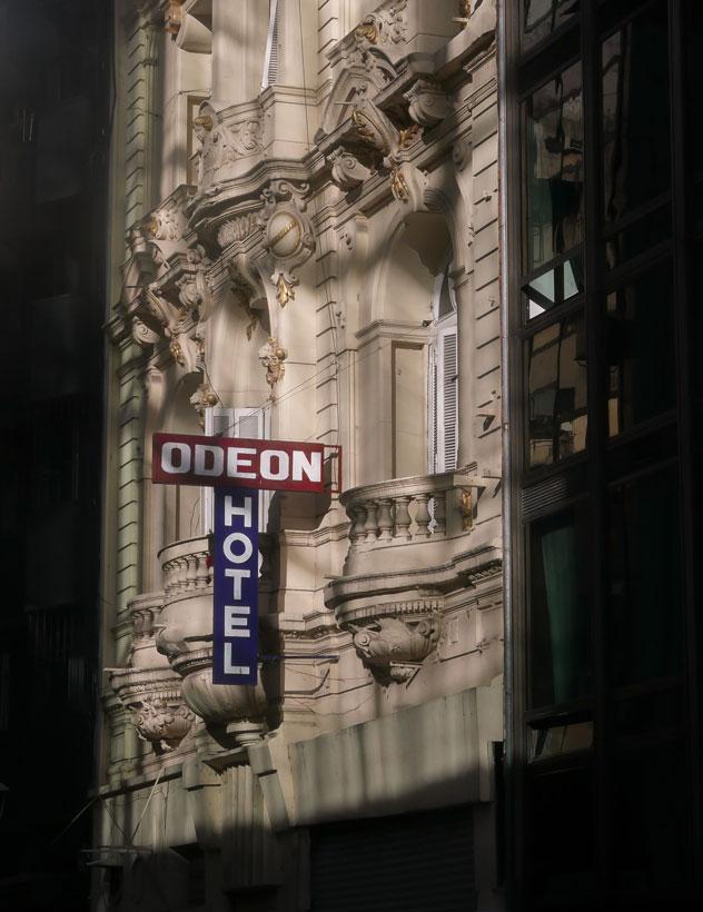 I27-hotel-odeon