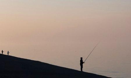I52-pescadores-bruma