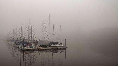 I57-niebla-veleros-2