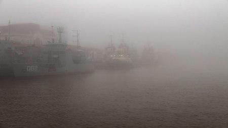 I59-niebla-barcos