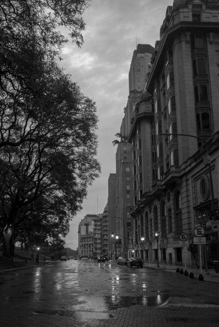 florida-lluvia-1-sept