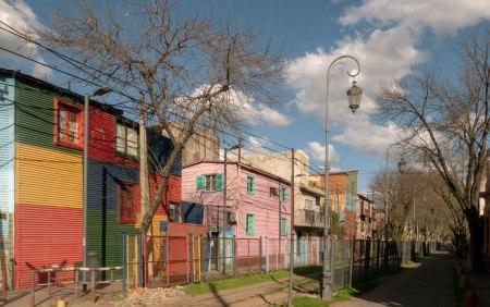 I87-LB-casas-vias