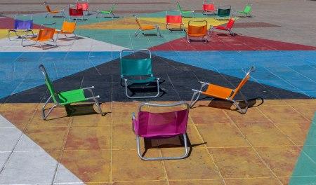 I89-CCR-sillas-de-colores-2