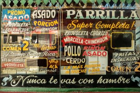 P6-Los-Incas-parrilla