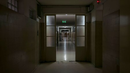 P13-HM-segundo-piso