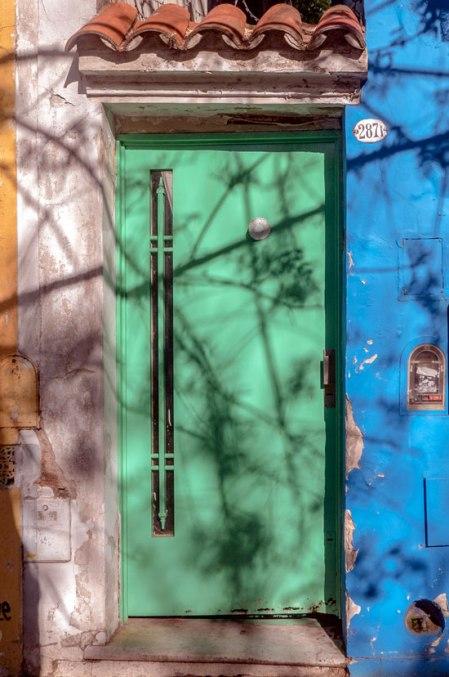 P15-cañitas-puerta-verde